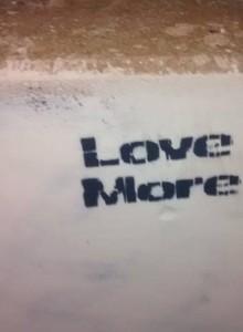 cropped-LoveMore1.jpeg