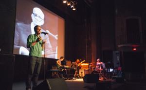 via www.fuseboxfestival.com/